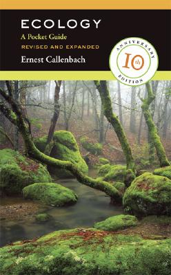 Ecology By Callenbach, Ernest